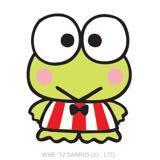 frogfrog1
