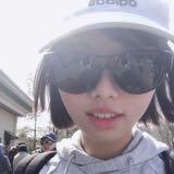 jin_heng