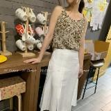 m_closet_clothing