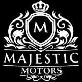 majesticmotors