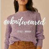 knitweared