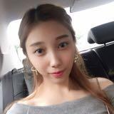 sarah_xuan
