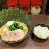 takashi.a.watanabe