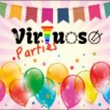 virtuoso_parties
