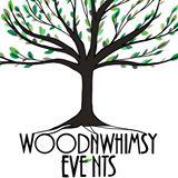 woodnwhimsy