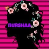 _nurshaa07