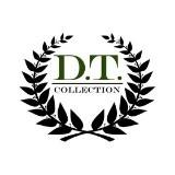 dt_collection