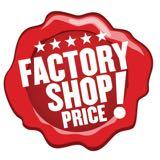 factory.price