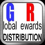 globalrewards