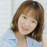 hsiao2161