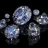 moon_diamond