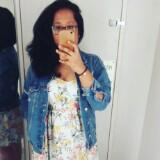 princess_8857