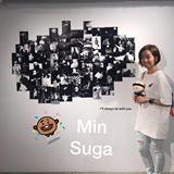 queenie_min