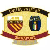 unitedsgmerch
