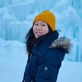 chiang_yanli