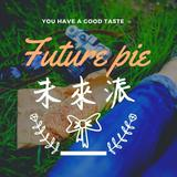 futurepie