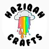 haziqah.crafts