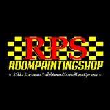 roomprintingshop