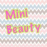 minibeauty0707
