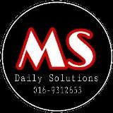 msdailysolutions