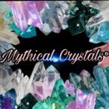 mythical_crystal