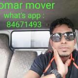 omar_mover