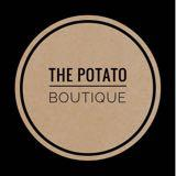 potatoboutique