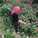 rara_yleokl