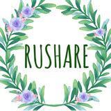 rushare