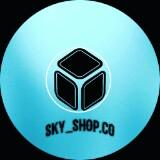 sky_shop.co