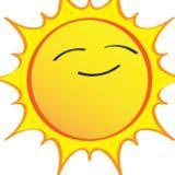 sunshine189