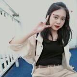syuan_0319