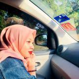 yaa_azman