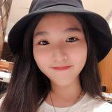 yuki_0309