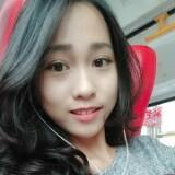 yunlu8688