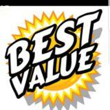 bestvalue2019