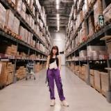 cassandra_jiang