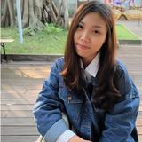 fongyi_lim