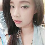 jiang0518