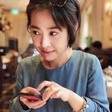 joanne_peng