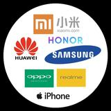 mobiles_phone