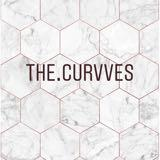 the.curvves