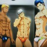 underwear4men1069