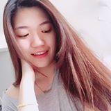 wanhuii