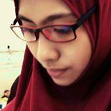 yun_nisak89