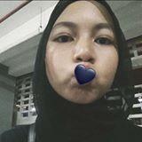 athirah_5554