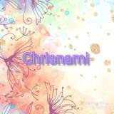 chrisnami
