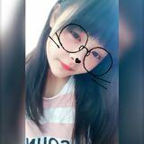 dindin_0713