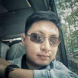 henry_ng001