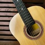 guitargurusg